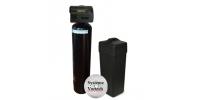 Demande de soumission Conditionneur CIT-V50