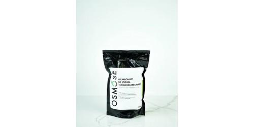 Bicarbonate de sodium, Osmose 850g