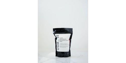 Poudre désinfectante et désodorisante Osmose 750g