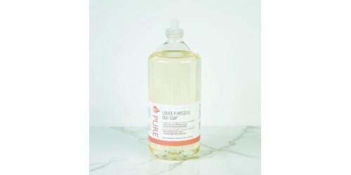 Liquide à vaisselle 1L