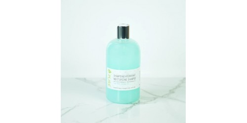 Shampoing hydratant 500 ml